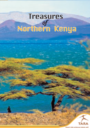 Treasures of Northern Kenya