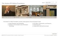 Andrew Mellon Foundation (USA)