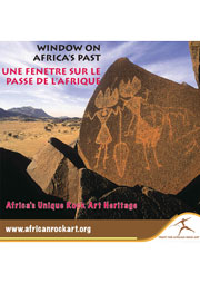 Window On Africa's Past