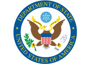 USA Department of State