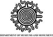 Uganda Department of Museums and Monuments