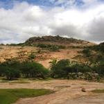 Tchitundu  Hulu, Angola. Image ID: angtch0010011