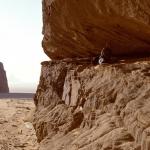 Ennedi plateau. Image ID: chaenp0020004