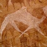 Ennedi Plateau. Image ID: chaenp0020009