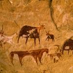 Ennedi plateau. Image ID: chaenp0060007
