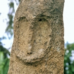 Tutu Fela, Ethiopia, ETHSID0010007