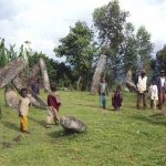 Tutiti, Ethiopia