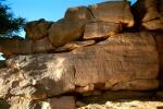 Messak Plateau, Libya, LIBMES0030005