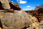 Messak Plateau, Libya, LIBMES0060011