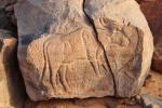 Messak Plateau, Libya, LIBMES0170104
