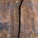 Messak Plateau, Libya, LIBMES0070017