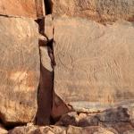 Messak Plateau, Libya, LIBMES0170086