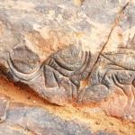 Messak Plateau, Libya, LIBMES0180003