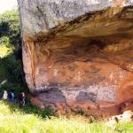 Phanga la Ngoni, Malawi, malpha0010008