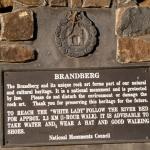 Brandberg, Namibia