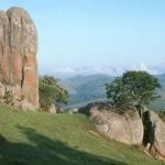 Swaziland context
