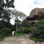 Nyero, Uganda.