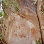 Mashonaland, Zimbabwe. Image ID: zimmsl0280003