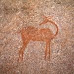 Matobo Hills, Zimbabwe. Image ID: zimmtb0060013