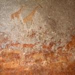 Matobo Hills, Zimbabwe Image ID: zimmtb0090009